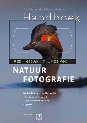 Handboek natuurfotografie