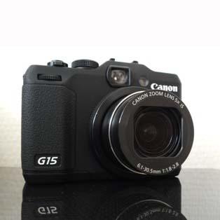 goedkope gsm met goede camera