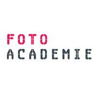 Fotoacademie