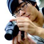 Opleidingen fotografie