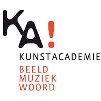 Kunstacademie
