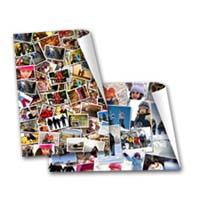 fotolijst collage tips voor meerdere foto 39 s in een fotolijst. Black Bedroom Furniture Sets. Home Design Ideas