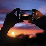 Smartphone foto tips