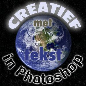 Creatieve school - workshops