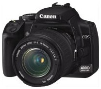 Canon Eos digitale camera kopen