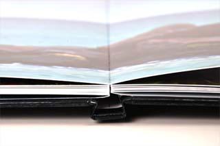 fotoboek op echt fotopapier bestellen. Black Bedroom Furniture Sets. Home Design Ideas