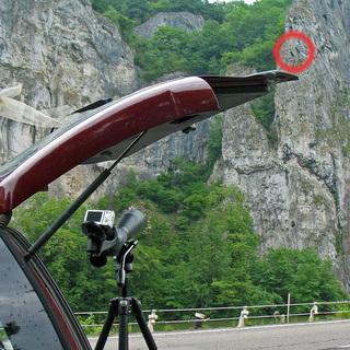 Opleiding fotograaf mbo hbo alles over fotografie for Opleiding hovenier hbo