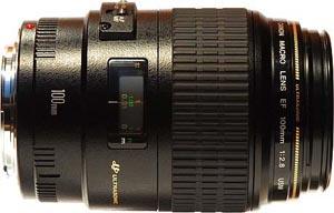 Macrofotografie lenzen en objectieven